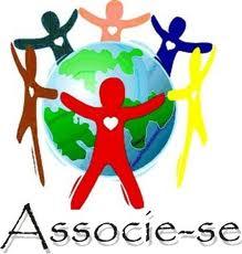 associese