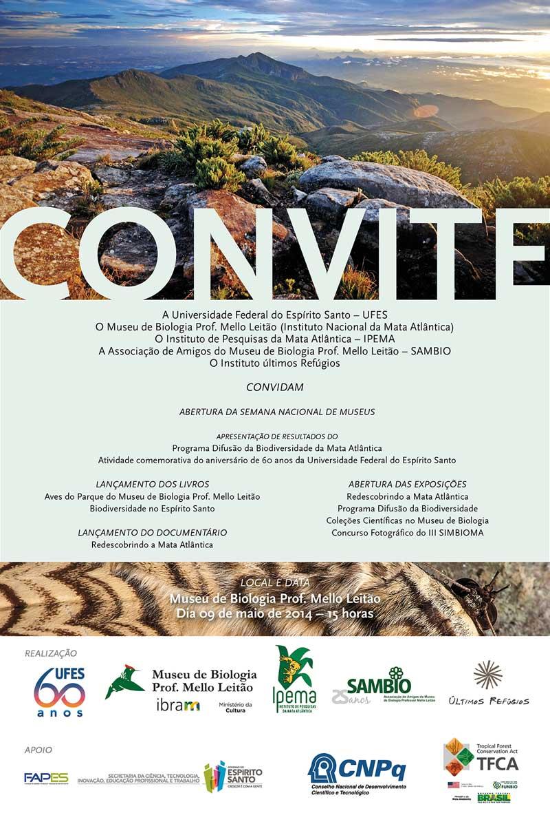 Convite-09maio
